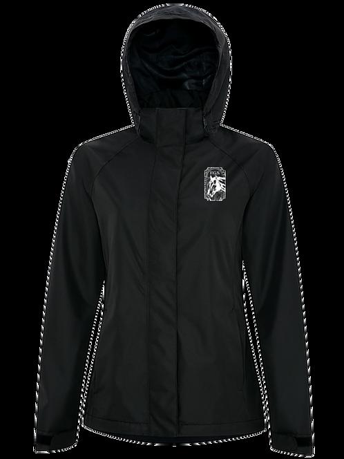 FGS Rain Coat