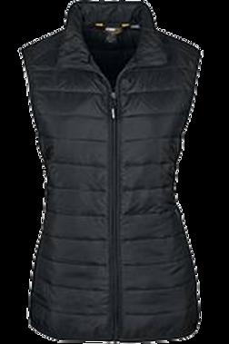 Hollow Hills Puffer Vest