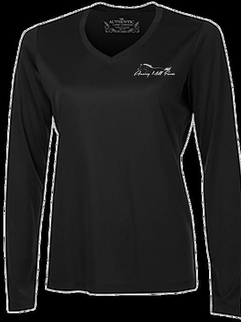 AMF Ultimate Schooling Shirt Ladies