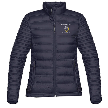 Stormtech Puffer Coat Navy.png
