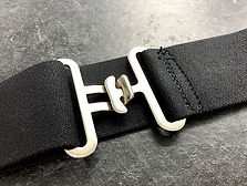 Flex Belt Closure.jpg