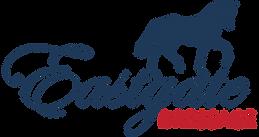 Eastgate-Final-Logo.png