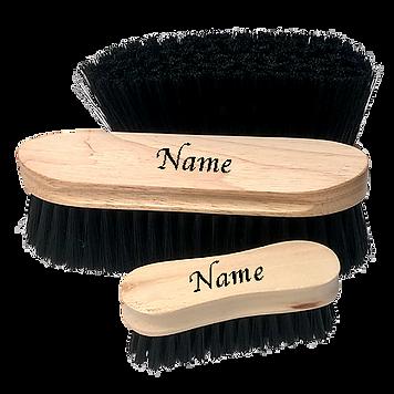 Premium Brush Set.png