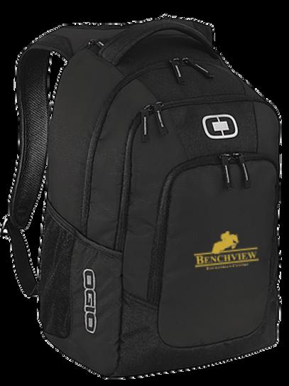 Benchview Ringside Bag