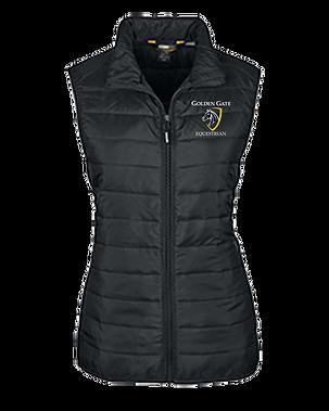 Puffer Vest Black.png