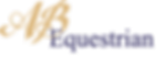 Logo for Light Colours.png