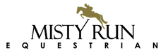 MistyRun-logo-FA-CMYK-GB.png