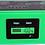 Thumbnail: 7.5AH Lithium Ion Battery