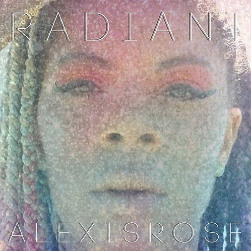 Radiant by AlexisRose