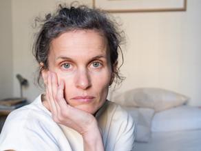 האם את מתלבטת לגבי טיפול הורמונלי חלופי?
