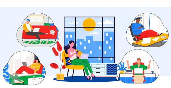 google-meet.png