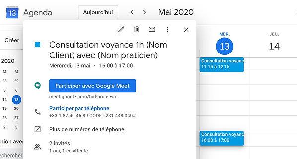Screenshot 2020-05-13 at 23.55.22.jpg
