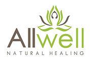 Allwell Natural Healing logo - Naturopath