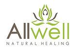 Allwell Natural Healing - logo