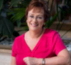 Jenny Allwell - Naturopath, Cleveland QLD