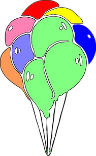 baloons-36235.png