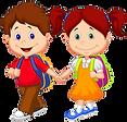 Заствавка-дети.png