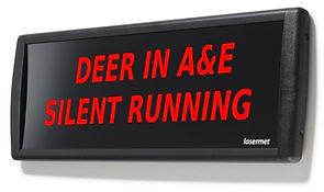 Deer-in-AE-Silent-Running_edited_edited.