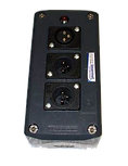 ICS-1-DB-2-1 for ICS-6 Interlock