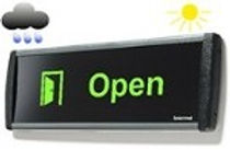 IP66-rated-weatherproof-LED-580-sign