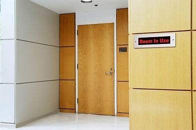 Office_Door_v2.jpg