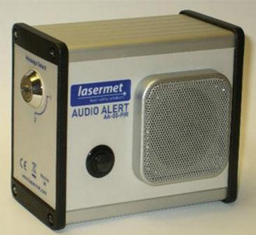 audio-alert-weatherized.jpg