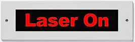 Slim-Jim-Laser-On.jpg