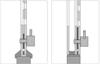 slatted-laser-blocking-blinds-cutaway-vi