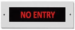 Slim-Jim-No-Entry.jpg