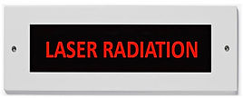 Slim-Jim-Laser-Radiation.jpg