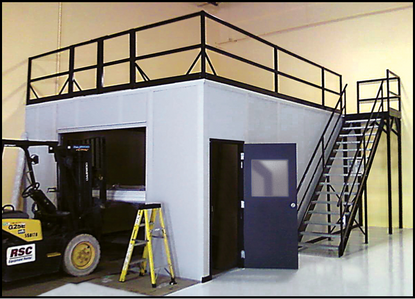 Black and White Enclosure.png