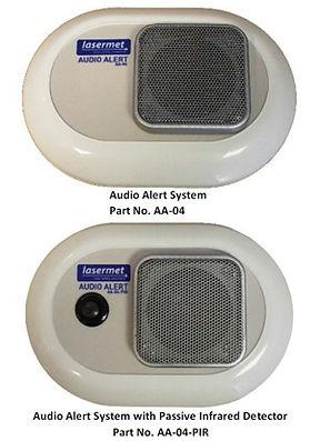 audio-alert-small.jpg