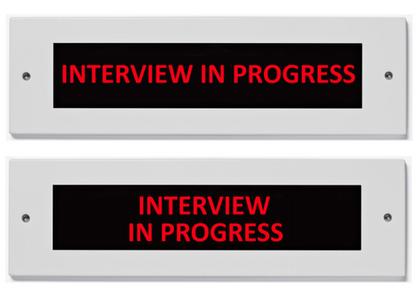 Interview In Progress Slim Jim.png