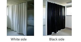 laser-blocking-curtains2.jpg