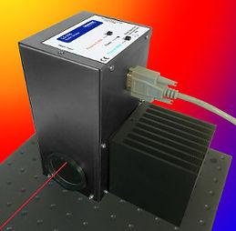 LS200-laser-shutter.jpg