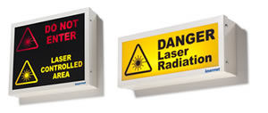 illuminated-research-healthcare-signs1.j