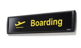 boarding-on.jpg