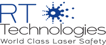 RTTech_Logo_tagline_600dpi with transpar