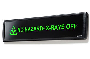 no-hazard-xrays-off-led-sign