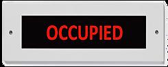 Slim Jim Occupied Transparent.png