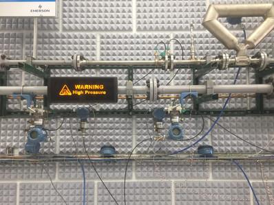 Custom-Ultra 470 Led-Sign.jpeg