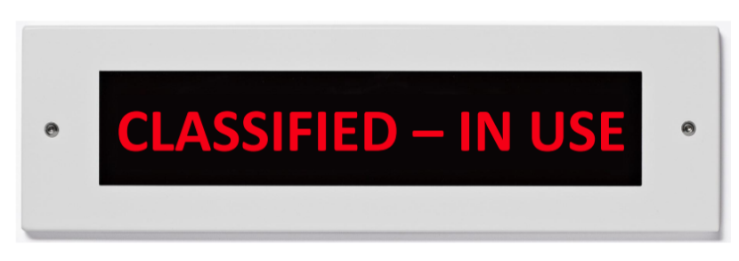 CLASSIFIED - IN USE Slim Jim.png