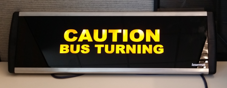 Caution Bus Turning - Ultra 580.png