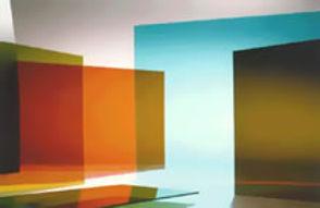 laser-filter-windows.jpg