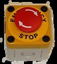 E-Stop PB transparent no border.png