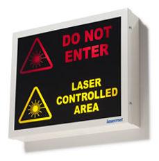 double-aspect-laser-warning-sign2.jpg