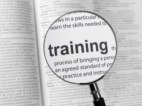 Do you offer Laser Safety Consultation & Training?