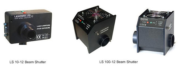 laser-beam-shutter.jpg