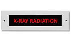 sim_jim_x_ray_red1.jpg