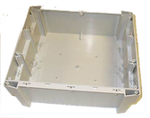 ICS-5-BB transparent.png
